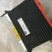 Sew Inverter Mds60a0040-5a3-4-0t Mds60a00405a340t Refurbished 2-5 Days Delivery