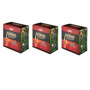 Better Wood Products 9987 Fatwood Natural Pine 5 Pound Wood Firestarter 3 Pack