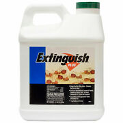 Extinguish Plus Fire Ant Bait 4.5 Lbs Fire Ant Killer Imported Fire Ant Killer