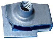 A/c Hose Clamp -acdelco 15-32521- A/c Small Parts/misc