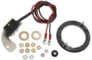 Electronic Conversion Kit -acdelco D3968a- Elect. Ignition Part