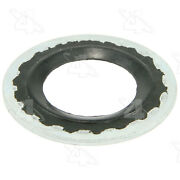 Sealing Washer Kit -four Seasons 24354- A/c Small Parts/misc