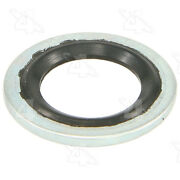 Sealing Washer -four Seasons 24402- A/c Small Parts/misc