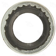Sealing Washer Kit -four Seasons 24355- A/c Small Parts/misc