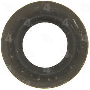 Sealing Washer Kit -four Seasons 24353- A/c Small Parts/misc