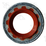 Sealing Washer -four Seasons 24259- A/c Small Parts/misc