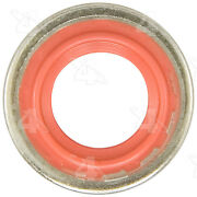 Sealing Washer -four Seasons 24240- A/c Small Parts/misc