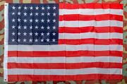 Flag State States Stars And Strips Old Glory Us Flag 48 Stripes