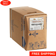 Diet Cola Beverage / Soda Syrup 5 Gallon Bag In Box Easy To Use Interchangeable