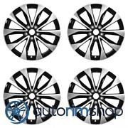 New 19 Replacement Wheels Rims For Nissan Maxima 2016-2020 Set Machined With...