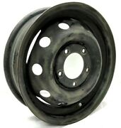 Military Truck Wheel Pneumatic Tire 7.00x16 For M151 Mutt Jeep