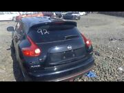 Trunk/hatch/tailgate With Privacy Tint Glass Nismo Rs Fits 13-14 Juke 15639906