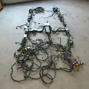 Wiring Harness Mercedes 218 Cls 02.11- A2125842181