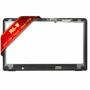 Top15099 Hp Envy X360 M6-w 15.6 New Led Lcd Touch Screen Full Assembly Fhd Fast
