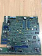 1pc Used Abb Sdcs-con-2a Rev.k 3adt309600r0002 Tested