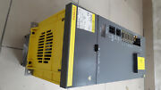 1pc Used Fanuc A06b-6079-h108 Servo Amplifier Tested It In Good Condition