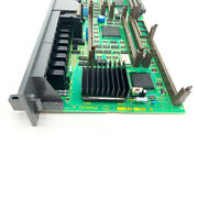 Fanuc Board A16b-3200-0210 A16b32000210 New 2-5 Days Delivery