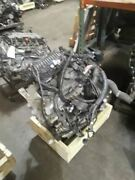 2014 2015 2016 Nissan Rogue Engine Assembly 71,226 Miles 2.5l 4 Cyl