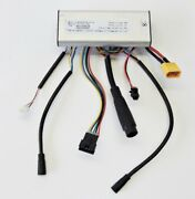 New Lime Scooter Controller 36v 7a B-wzkb3615a-lb-f4