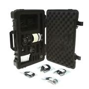 Ikan Pd2-n Remote Air 2 Dual Channel Wireless Follow Focus Lens Control System F