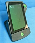 Leaf Point Of Sale Android Tablet