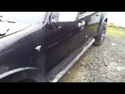 Driver Front Door Sport Trac With Keyless Entry Pad Fits 07-10 Explorer 15706792