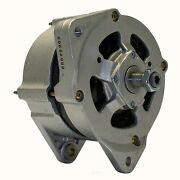 Remanufactured Alternator Acdelco Professional/gold 334-1776