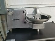 Hobart Buffalo Chopper In Excellent Condition And Works Perfectly