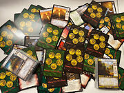 Legend Of The Five Rings L5r Ccg Lot Assorted Vintage And More 5000+ Ccghouse