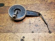 Antique Bing Pygmyphone Toy Phonograph Reproducer And Arm Child's Miniature Tone