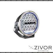 New Narva Ultima 215 Led Driving Light Single 71740 By Zivor