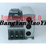 Used Abb Pstb370-600-70 1sfa894015r7000 Soft Starter Fully Tested Free Shipping