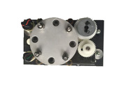 900958-02 Collimator For An Oec 9600 X-ray C-arm System