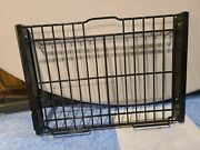 Oven Rack Assembly For Ge Monogram Wall Oven 2