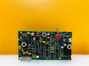 Tektronix 670-9286-05 Power Supply Board Assy. For 1502 And 1503 Tdrand039s Tested