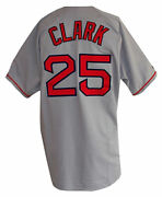 Tackle Twill Pro Cut Baseball Name And Number Team Uniform Jersey Lettering Kit