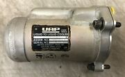 Cooler,lubricating Oil,engine T700-ge Engine 5034t31p02 2935-01-244-4953