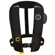 Mustang Survival Pilot 38 Manual Inflate Pfd