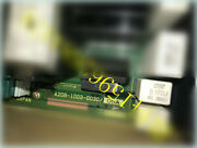 Fanuc Board A20b-1003-0030 New 2-5 Days Delivery