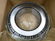 Timken H238140 Tapered Roller Bearing Cone For Caterpillar 6.50 Id, 3.25 W