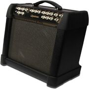 Quilter Labs Micropro Mach 2 Combo 12 Portable Electric Guitar Amplifier Amp