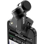 Rode Ixy-l Stereo Recording Microphone For Iphone/ipad - Lightning Connector
