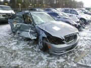 Engine 221 Type S550 Awd Fits 10-11 Mercedes S-class 258234