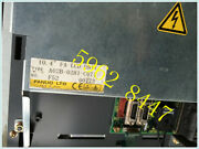 Fanuc Panel A02b-0281-c071 Refurbished 2-5 Days Delivery