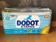 Vintage Diapers Dodot Stages Peaudouce Libero Pampers Ausonia Luvs Hussies