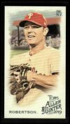 2019 Topps Allen And Ginter Assorted Mini A5887 - You Pick - 10+ Free Ship