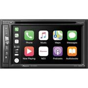 Pioneer 6.2 Flagship In-dash Navigation Av Receiver With Apple Carplay Avicw65