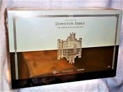 Downton Abbey Complete Collectors Set Dvd, 2018, 23-disc Limited Edition Drama