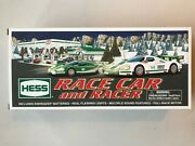 Hess Trucks Lot Of 104 Never Used Most Boxes Never Opened.