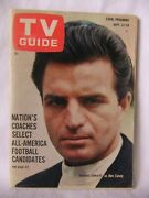 Tv Guide Collection 1962-2003 Best Offers Taken Combine Shipping Lot Deals 6xp